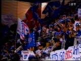 fans21alt