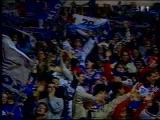 fans22alt