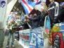 Ambri - Kloten, 04.12.2010
