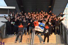 Bern - Kloten, 03.03.2012