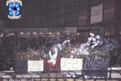 Bern - Kloten, 04.12.2005