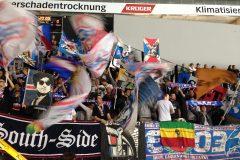Bern - Kloten, 05.10.2013