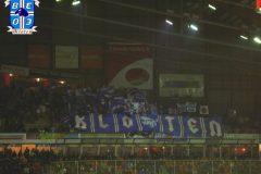 Bern - Kloten, 08.03.2006