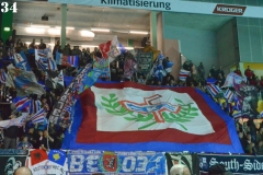 Bern - Kloten, 08.03.2012