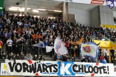 Bern - Kloten, 17.03.2011