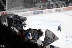 Bern - Kloten, 28.01.2012