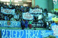 Bern - Kloten, 30.03.2010