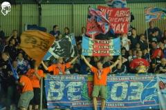 Biel - Kloten, 02.10.2011