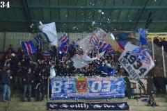Biel - Kloten, 03.02.2012