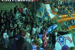 Biel - Kloten, 09.10.2009