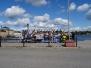 CHL: HV71 - Kloten, 22.08.2014