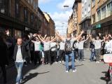 A_Stockholm_12