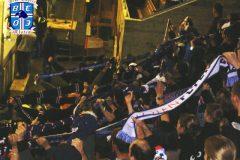 Davos - Kloten, 18.11.2005