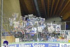 Davos - Kloten, 21.10.2006
