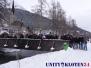 Davos - Kloten, 27.11.2010