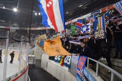 EHCB vs EHCK 14.10.2017