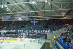 EHCK - ZSC, 4.11.2017
