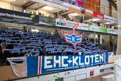 EHCO -  EHCK,  28.09.2019