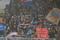 Fribourg - Kloten, 23.12.2011
