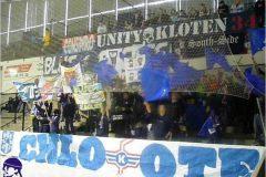 Genf - Kloten, 10.12.2006