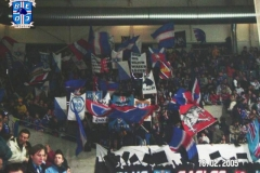 Kloten - Ambri, 18.02.2005
