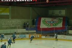 Kloten - Bern, 03.09.2009