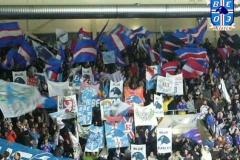 Saison 2005/2006