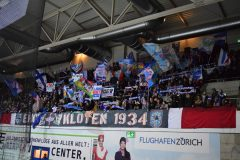 Kloten - Bern, 14.11.2015