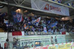 Kloten - Fribourg, 17.10.2015