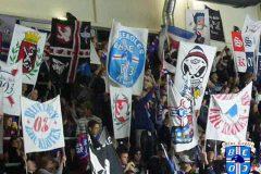 Kloten - Fribourg, 27.10.2006