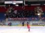 Kloten - Genf, 23.02.2013