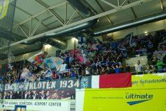 Kloten - Langnau, 12.03.2013