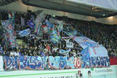 Kloten - Lugano, 02.10.2015