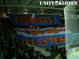 kloten-lugano076