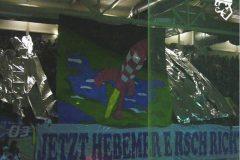 Kloten - Lugano, 27.02.2007