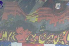 Kloten - ZSC, 01.12.2006
