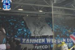 Kloten - ZSC, 04.02.2006