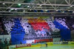 Kloten - ZSC, 26.01.2014