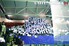 Kloten - ZSC, 28.11.2008