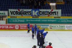Kloten - Züri, 26.02.2011