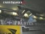 Kloten - Zug, 02.12.2008