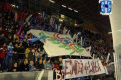 Langnau - Kloten, 22.01.2005