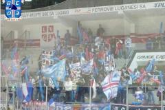 Lugano - Kloten, 05.03.2007