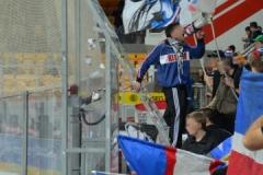 Lugano - Kloten, 20.12.2011