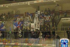 Lugano - Kloten, 30.03.2006