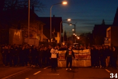 Rappi - Kloten, 18.02.2012