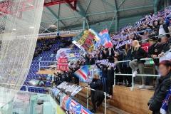 Rappi - Kloten, 20.02.2015