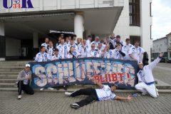 Roegle - Kloten, 21.08.2008