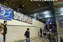Servette - Kloten, 03.10.2008