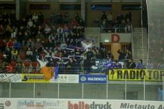 Winterthur - Kloten, 30.12.2004